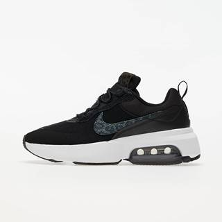 Nike W Air Max Verona SE Black/ Black