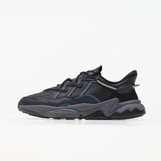 adidas Ozweego Core Black/ Grey Four/ Onix