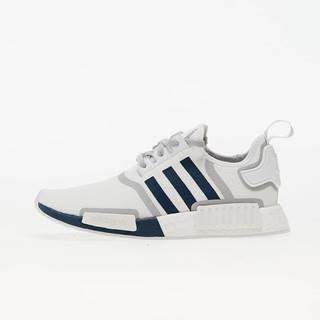 adidas NMD_R1 Ftw White/ Core Navy/ Grey Two