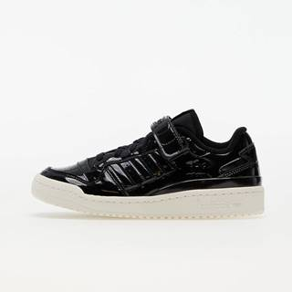adidas Forum Low W Core Black/ Core Black/ Off White
