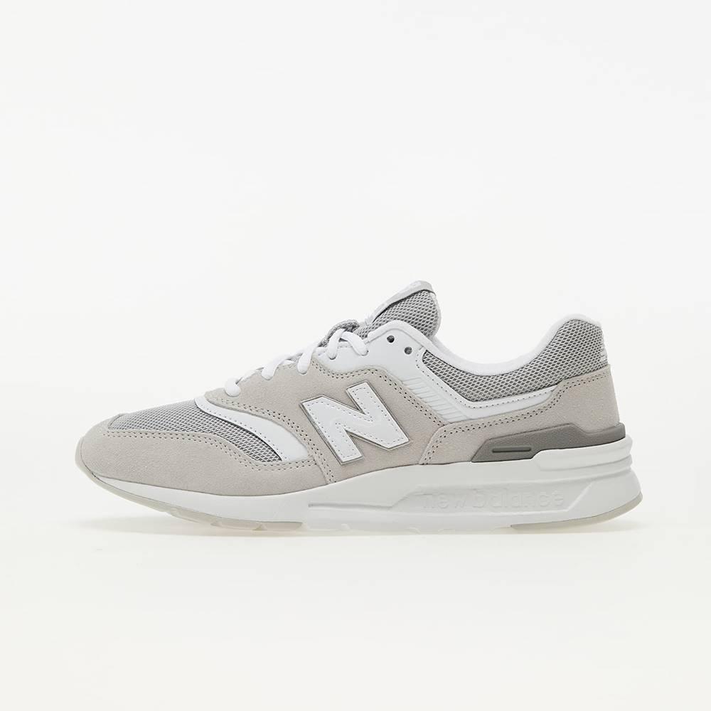 New Balance New Balance 997 Grey