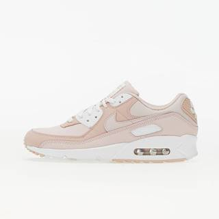 Nike W Air Max 90 Barely Rose/ Barely Rose