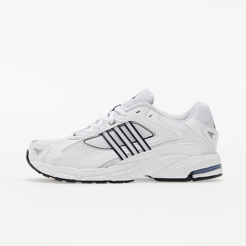 adidas Originals adidas Response CL Ftwr White/ Core Black/ Ftwr White