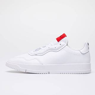 adidas x 424 SC Premiere Ftwr White/ Ftwr White/ Ftwr White