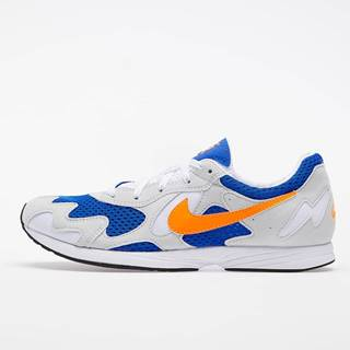 Nike Air Streak Lite White/ Total Orange