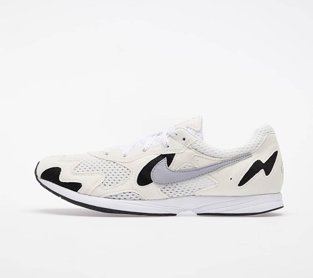 Nike Nike Air Streak Lite Sail/ Wolf Grey