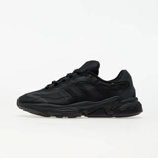 adidas Ozweego Pure Core Black/ Core Black/ Core Black