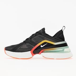 Nike W Air Max 270 XX Black/ White
