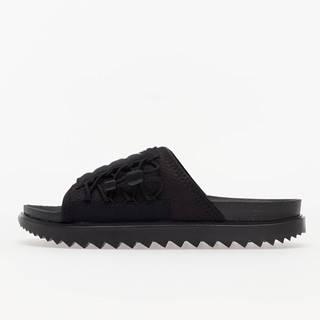 Nike Wmns Asuna Slide Black/ Black