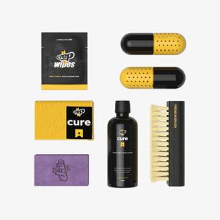 CREP Protect The Ultimate Box Pack