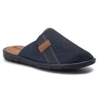 Papuče INBLU 91T2KK01