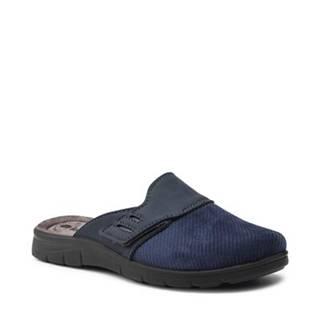 Papuče  BGC6YL01