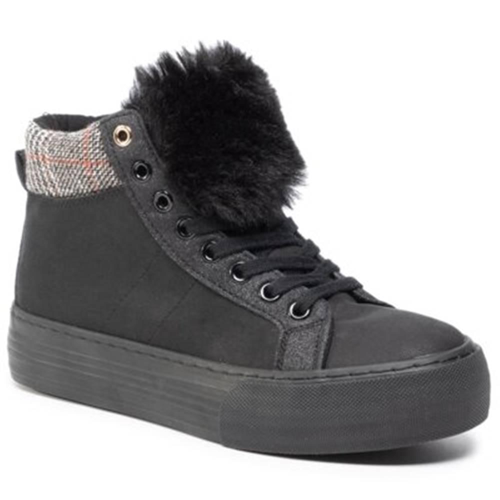 Jenny Fairy Šnurovacia obuv  WSH217006-2