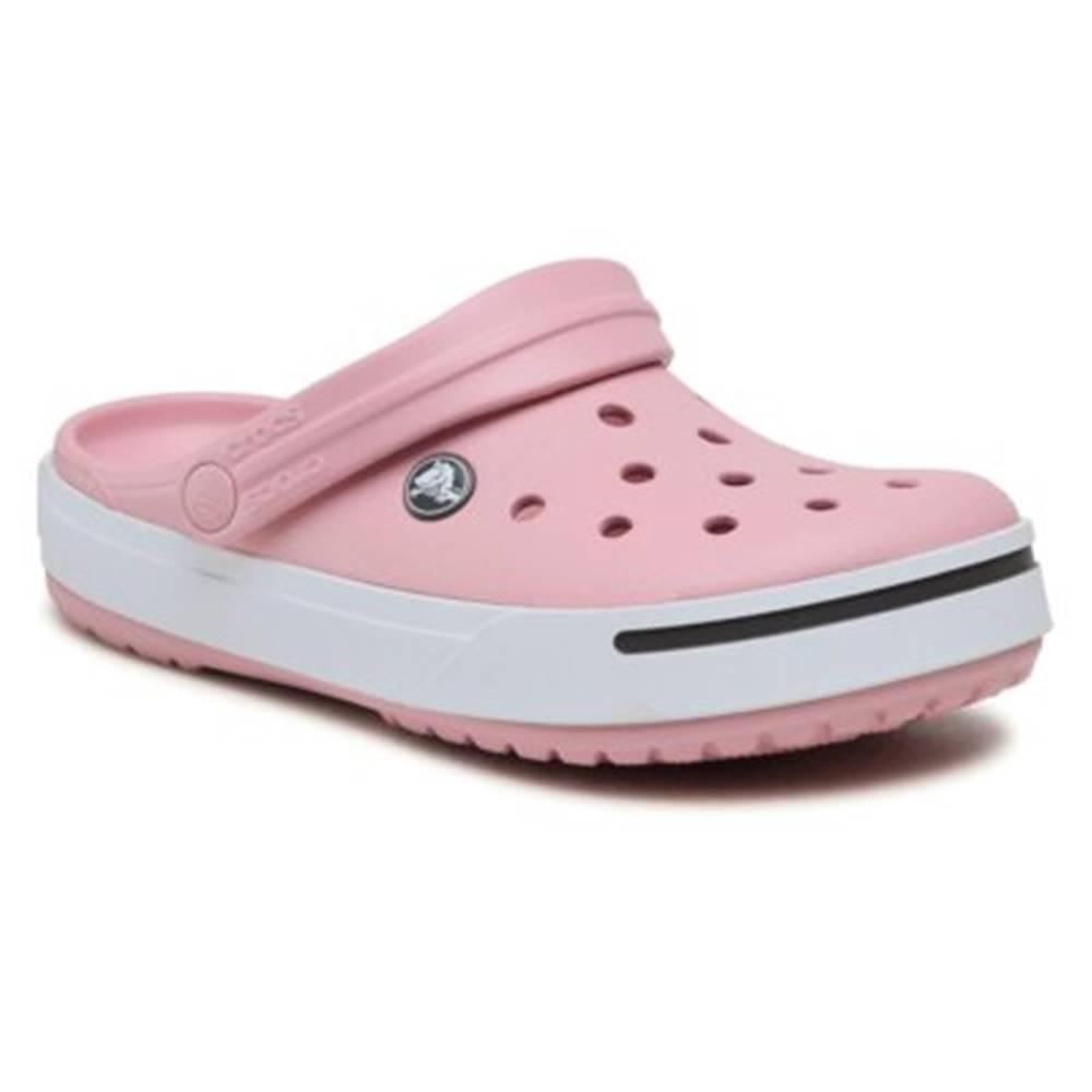 Crocs Bazénové šľapky Crocs 11989-617