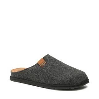 Papuče  SI01FE02