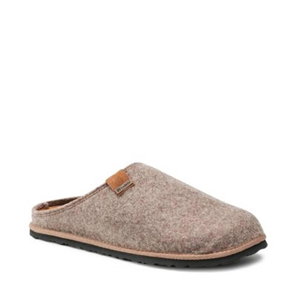INBLU Papuče  SI01FE02