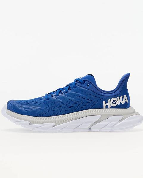 Modré tenisky HOKA ONE ONE®