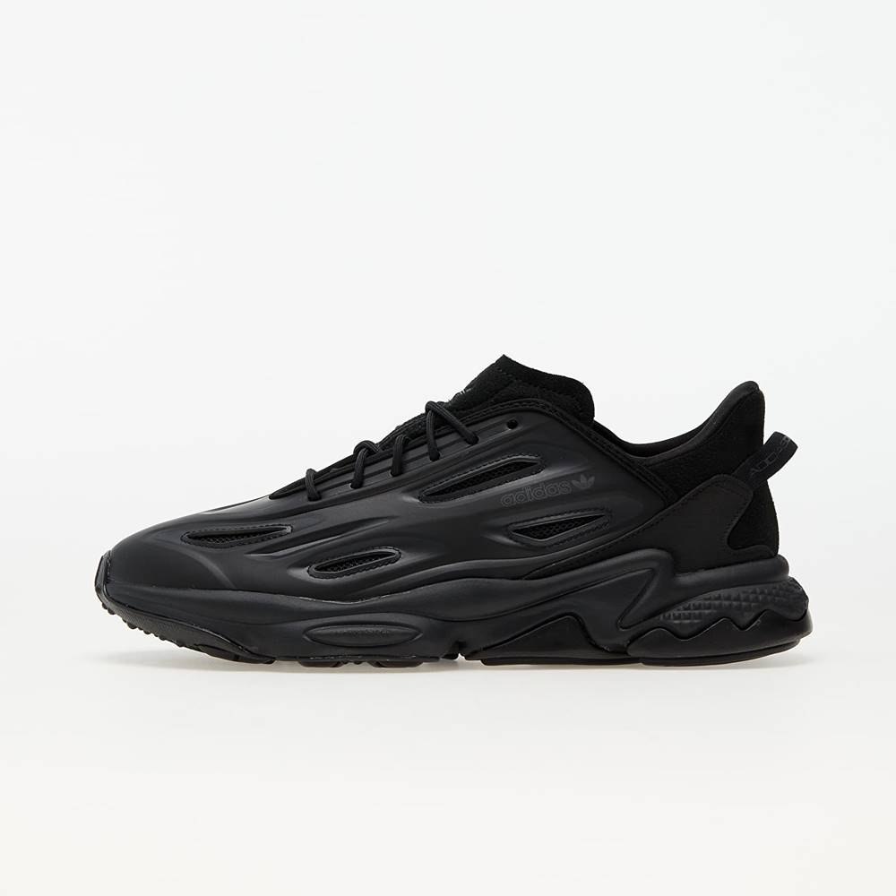 adidas Originals adidas Ozweego Celox Core Black/ Core Black/ Grey Five