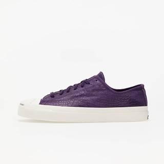 x Pop Trading Jack Purcell Pro Low Grand Purple/ Black