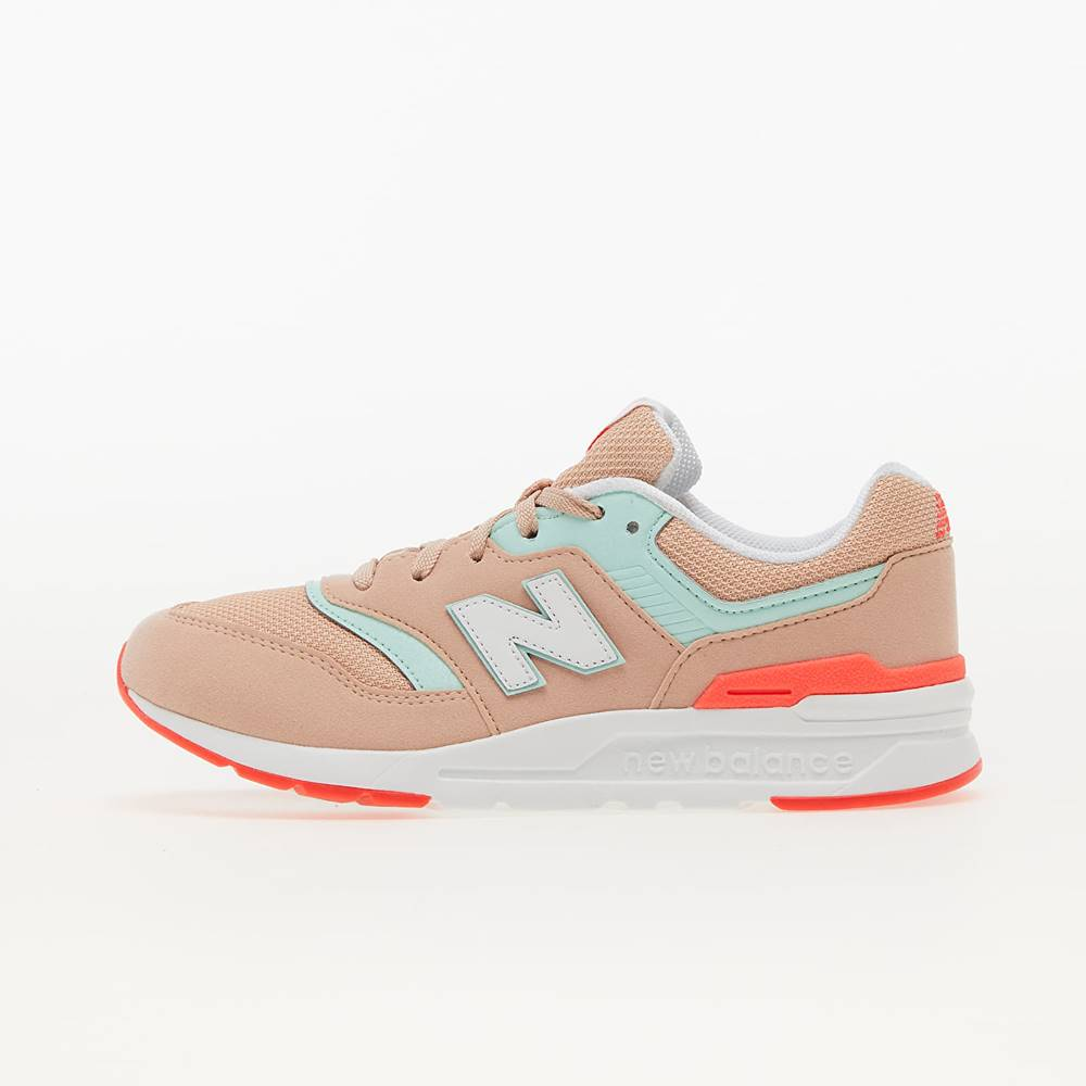 New Balance 997H Pink