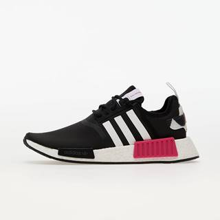 adidas NMD_R1 W Core Black/ Team Red Mate/ Ftw White