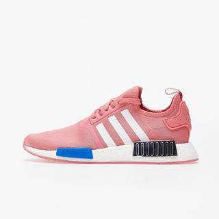 adidas NMD_R1 W Hazy Rose/ Ftwr White/ Glory Blue