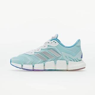 adidas Climacool Vento Ftw White/ Silver Metallic/ Pulled Aqua