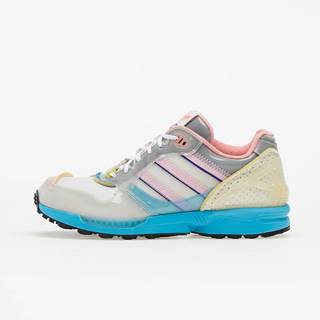 adidas XZ 0006 Inside Out Orbit Grey/ Clear Pink/ Core Black