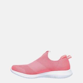 Skechers ružové tenisky Ultra Flex Candy Craving