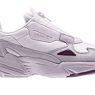 Tenisky adidas Falcon Zip W