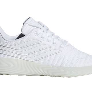 Tenisky adidas Sobakov J White