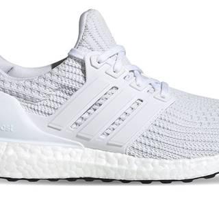 Tenisky adidas Ultraboost 4.0 Dna W Ftwr White/Ftwr White/Core Black