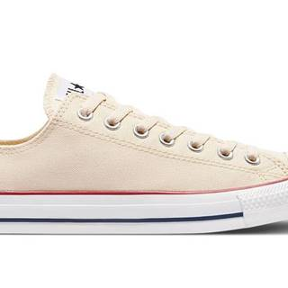 Tenisky Converse Chuck Taylor All Star Off White