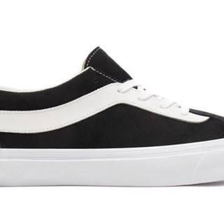 Tenisky Vans UA Bold NI (Staple) Black/True White