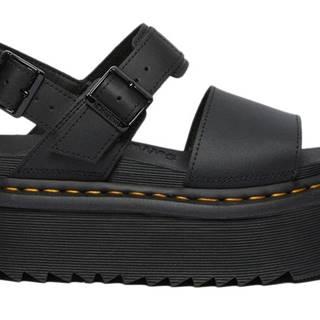 Topánky  Voss Quad