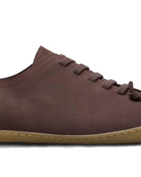 Topánky Camper