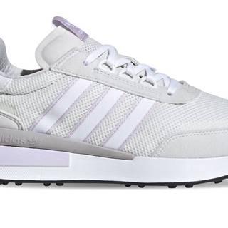 Tenisky adidas Retroset W