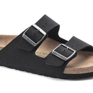 Topánky  Arizona Vegan Birko-Flor Nubuck Narrow Fit
