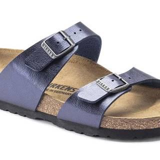 Topánky  Sydney Birko-Flor Narrow Fit