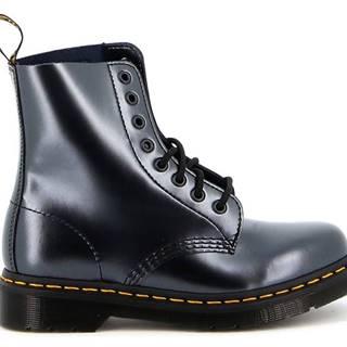 Topánky  1460 Pascal