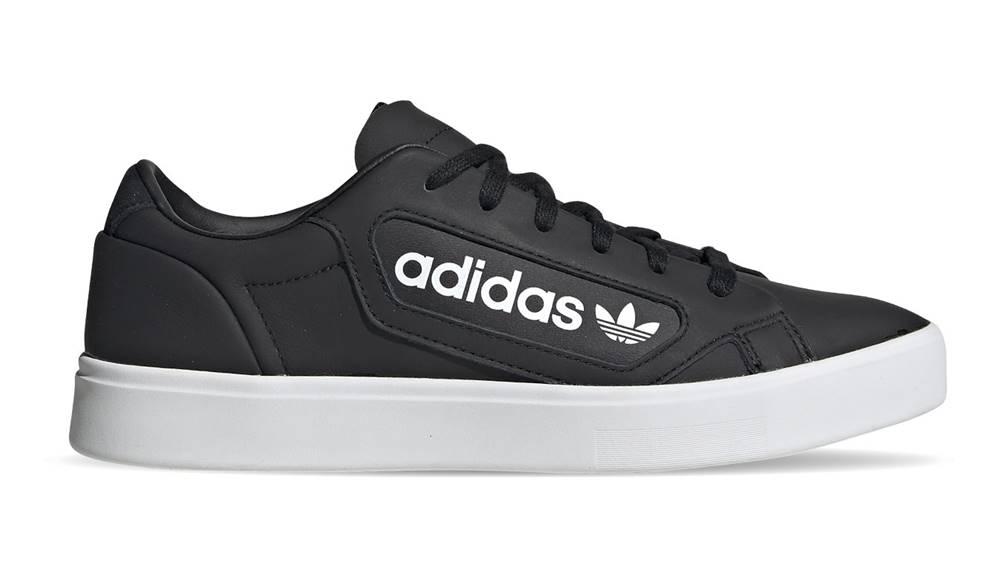 adidas Originals Tenisky adidas Sleek W