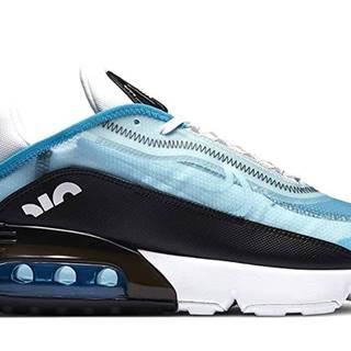Tenisky Nike Air Max 2090