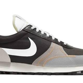 Tenisky Nike Dbreak