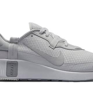 Tenisky Nike Reposto