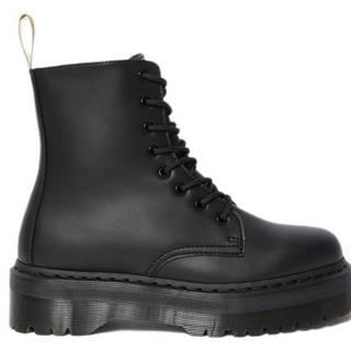 Topánky  Vegan Jadon II Mono Platform Boots