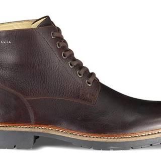 Topánky Makia Avenue Boot