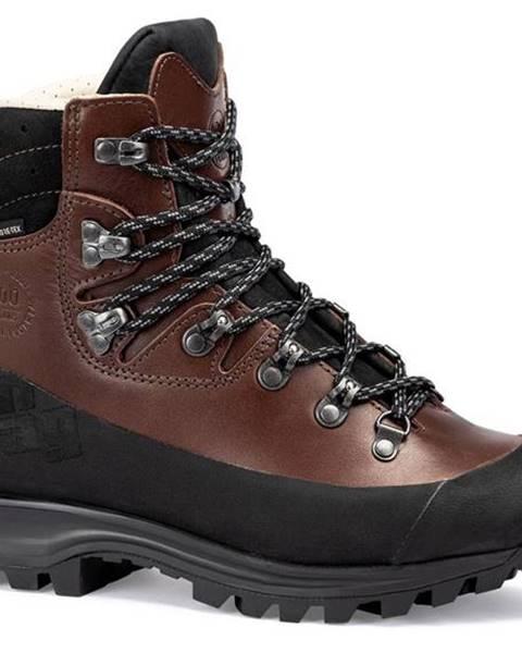Topánky Hanwag