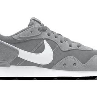 Tenisky Nike Venture Runner