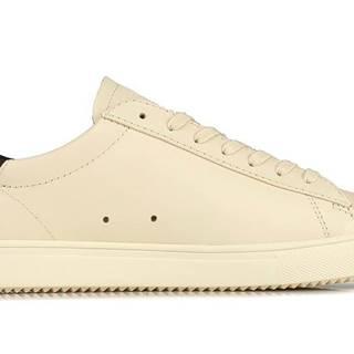 Topánky  Bradley x Petites Luxures