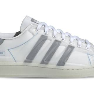 Tenisky adidas Superstar Futureshell